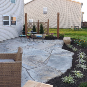 After_Local_HSLS-flagstone-Project